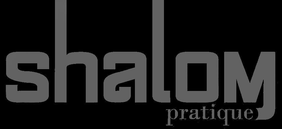 Shalom Pratique – mai 2018