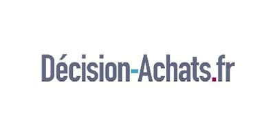 Décision-Achats.fr 27/01/2016