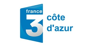 France 3 Nice 22/02/2015
