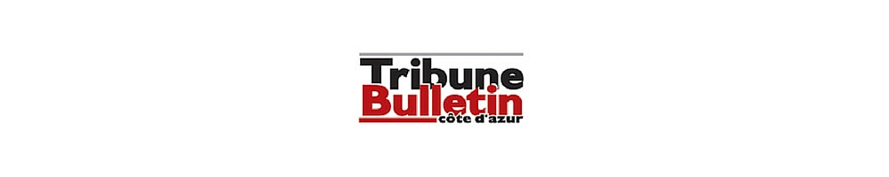 La Tribune 18/12/2015